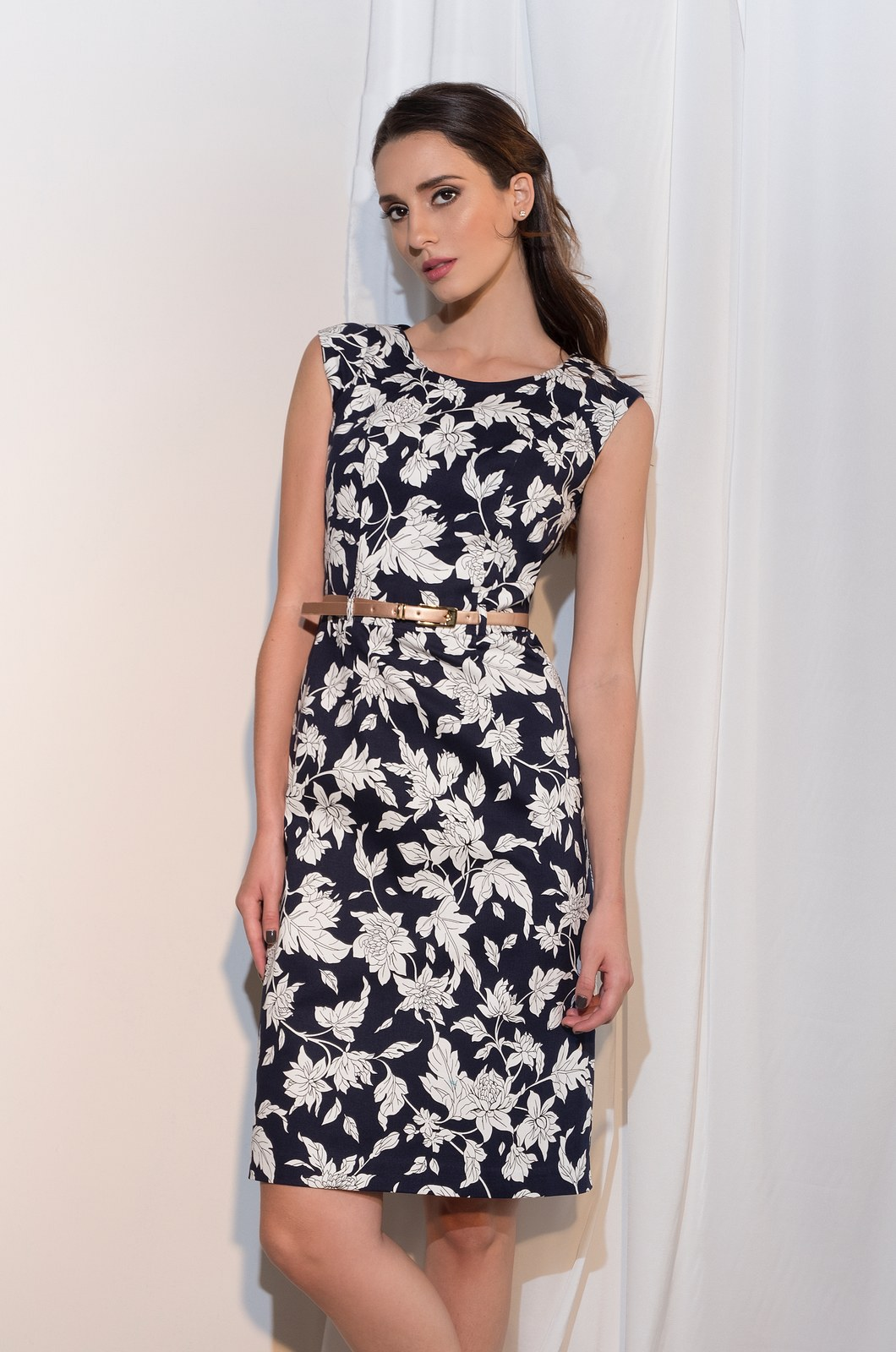 Vestido-talego-Ref-6928-9-Chazari