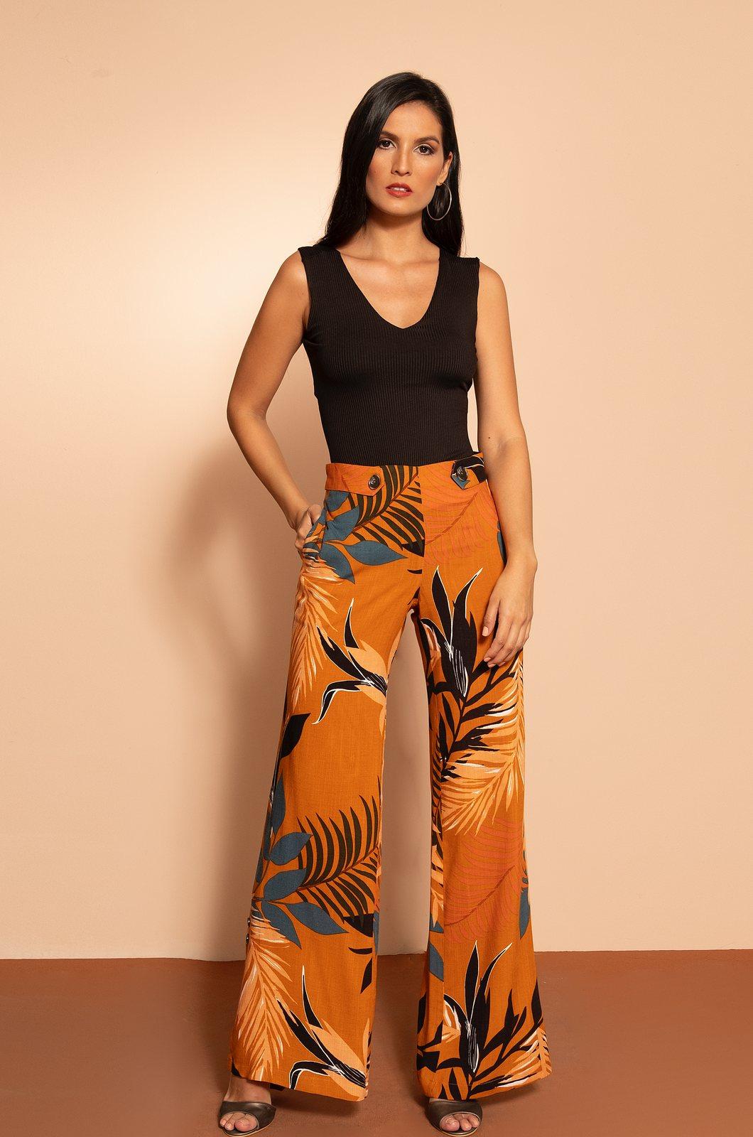 Pantalon-estampado-Chazari-1326-20