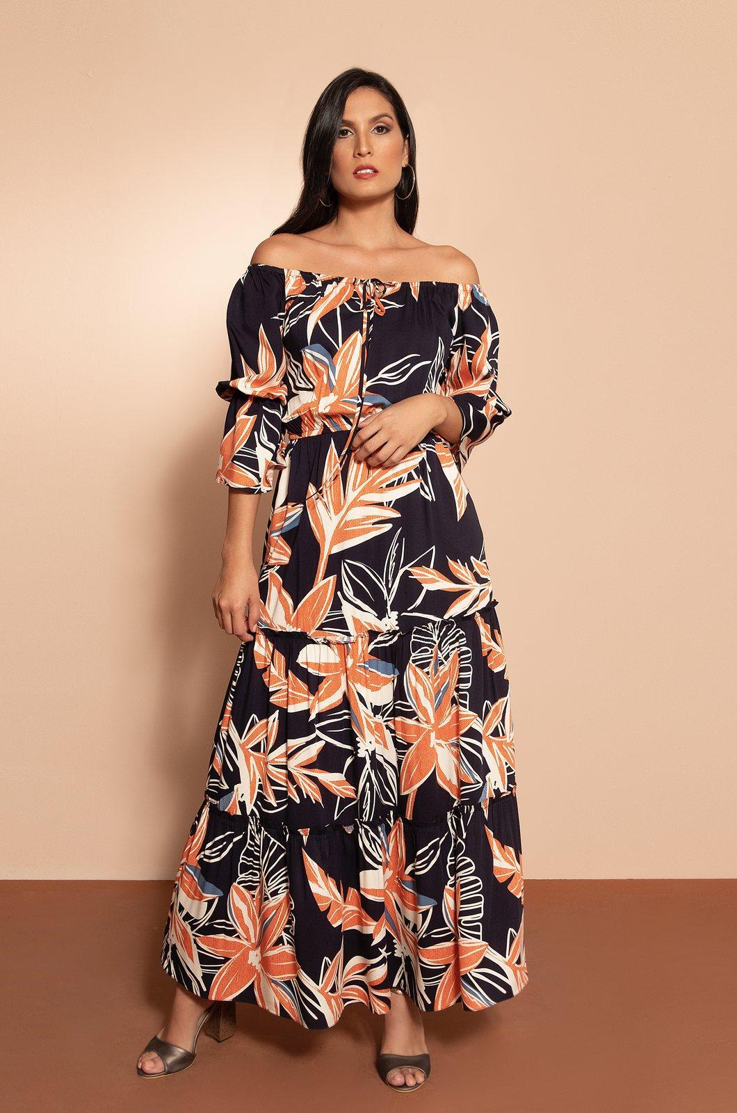 Vestido-largo-hojas-Chazari-6942-20