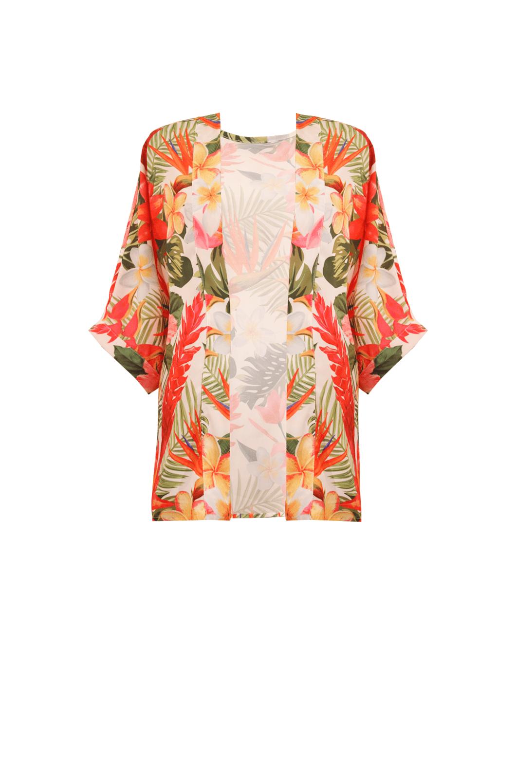 Kimono-manga-seguida
