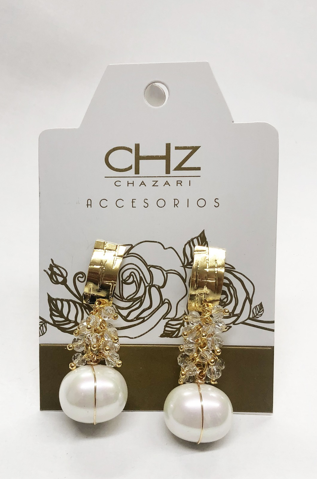 Arete-con-cristales-y-perlas-Chazari-CHZ235blanco