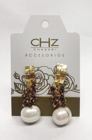 Arete-con-cristales-y-perlas-Chazari-CHZ235lila