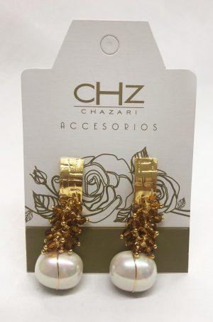 Arete-con-cristales-y-perlas-Chazari-CHZ235mie