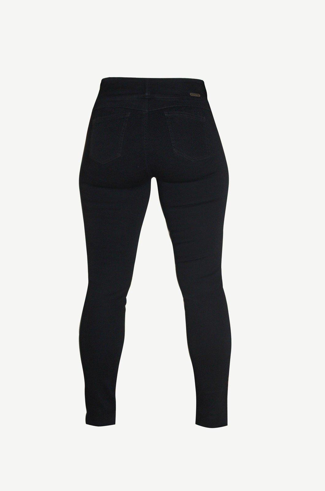 Skinny-Jean-tiro-alto-Chazari-1312-9