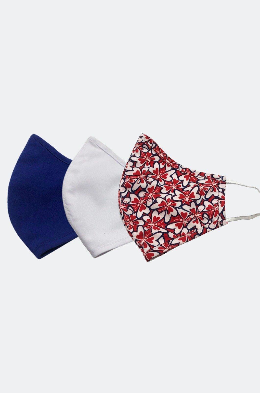 Tapabocas-Kit-floral-Chazari-MA70007-20-KF1