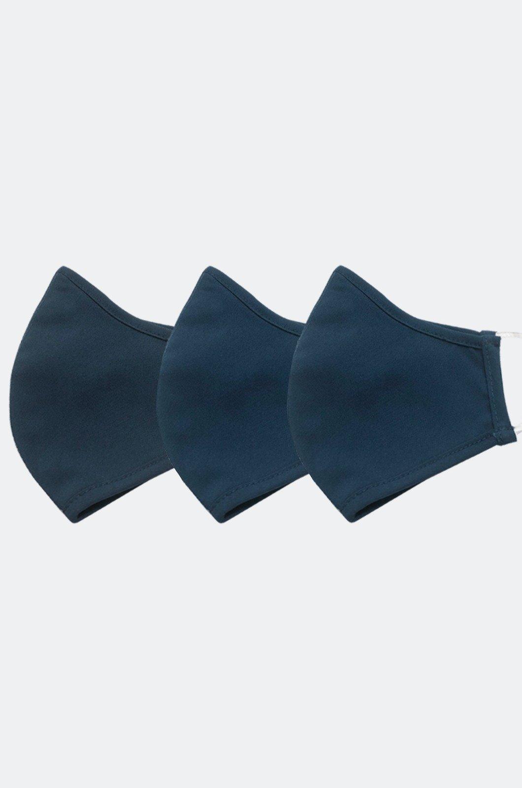 Tapabocas-Kit-gris-Chazari-MA70007-20-KG