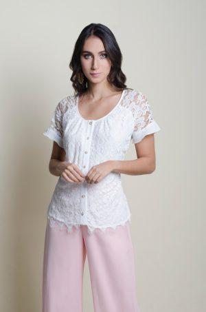 Blusa-cuello-redondo-y-manga-rangle-con-bolero-Chazari-4092-20