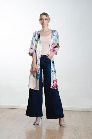 Kimono-manga-34´s-Chazari-4945-21