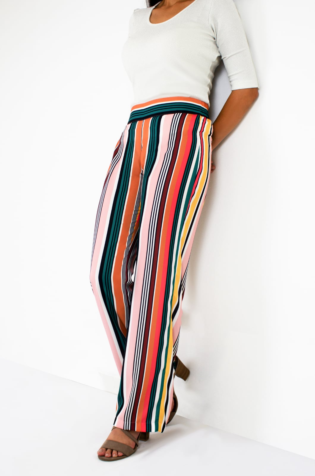 Pantalón-bota-recta-Chazari-1250-8