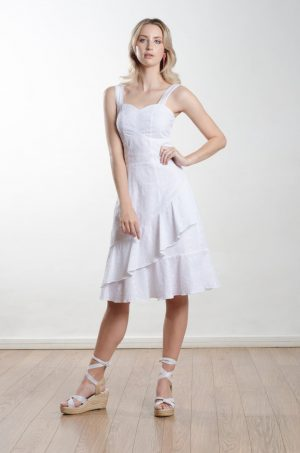 Vestido-de-tiras-con-boleros-Chazari-6959-21.